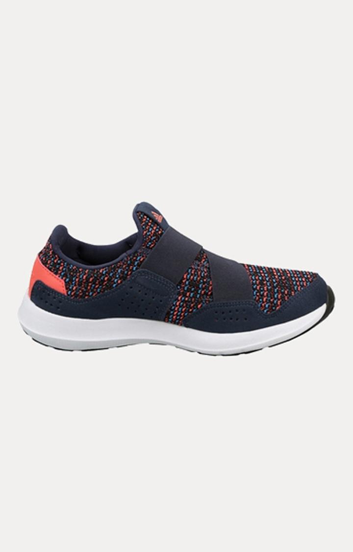 adidas | Adidas Kivaro Sl Pk W Running Shoe