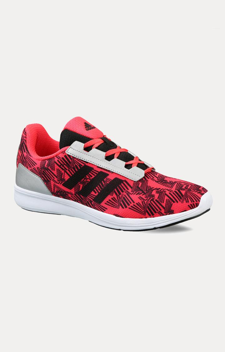 adidas | ADIDAS ADI PACER 20 W RUNNING SHOE
