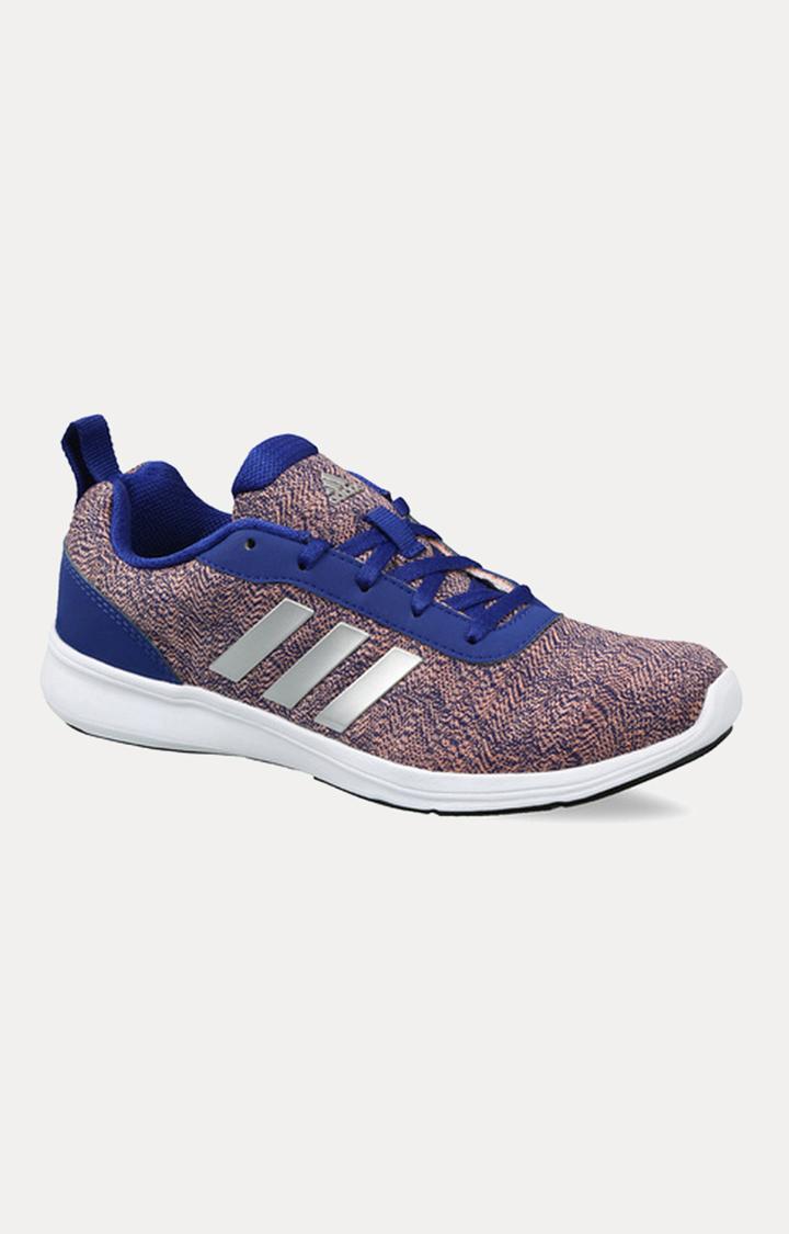 adidas | ADIDAS ADIRAY 10 W RUNNING SHOE