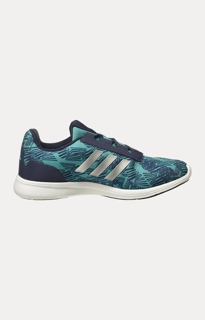 adidas | Adidas Adipacer Elite 2.0 W Running Shoe