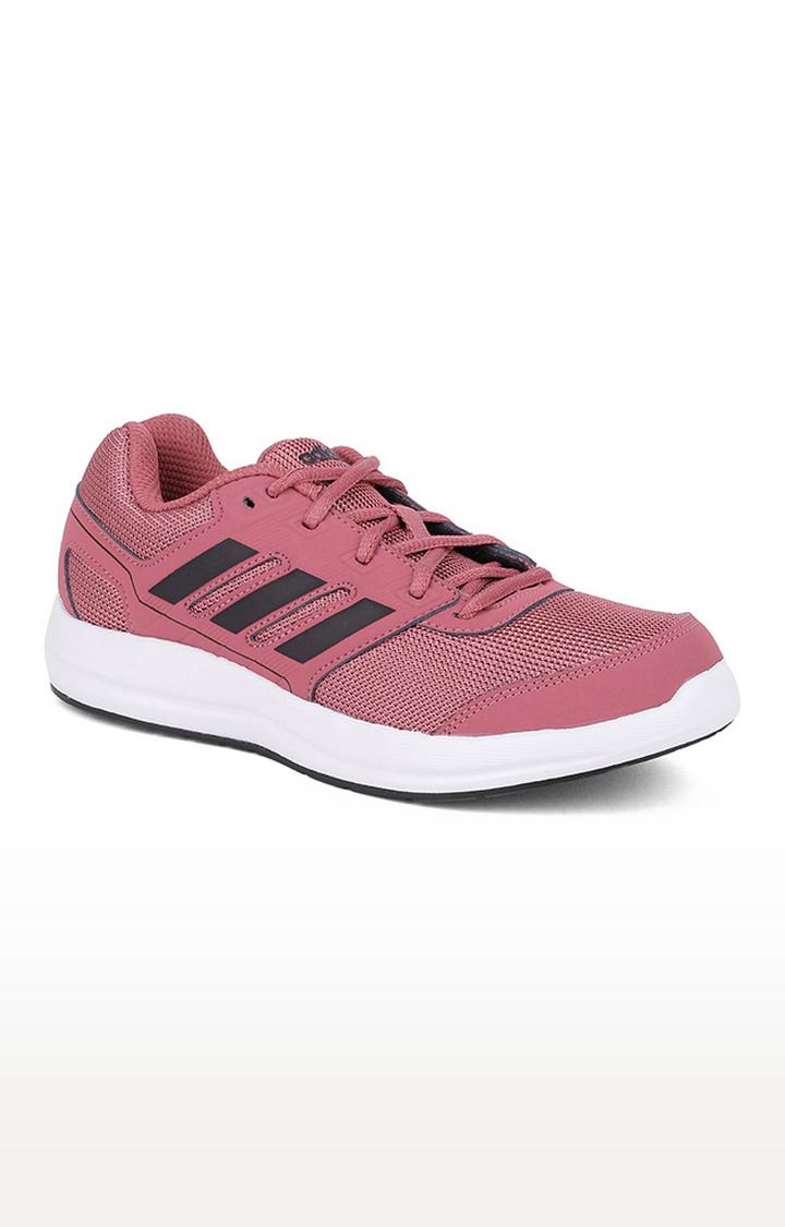 adidas | Adidas Hellion Z W Running Shoe
