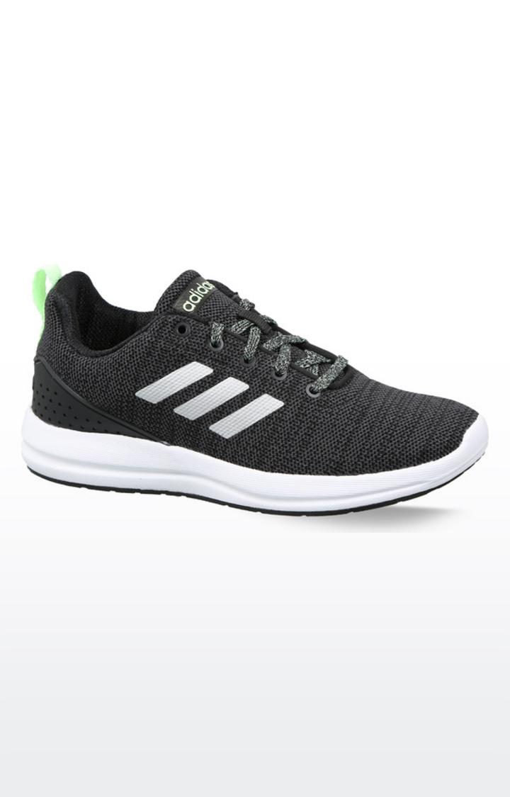 adidas | ADIDAS Sponso W RUNNING SHOE