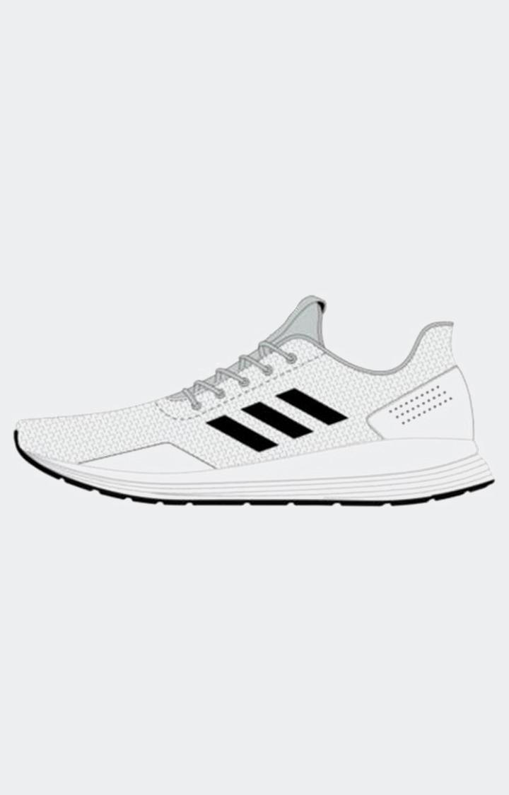 adidas | ADIDAS Formo M RUNNING SHOE