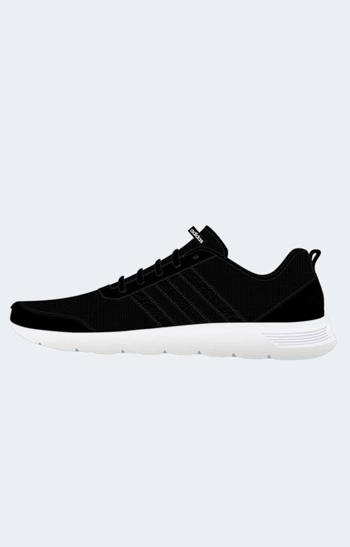 adidas | ADIDAS Hyperon 1.0 M RUNNING SHOE