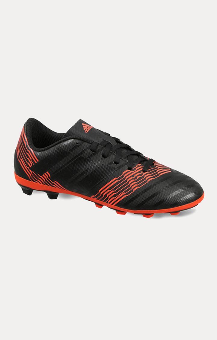 adidas   Adidas Nemeziz 174 Fxg J Soccer Shoe