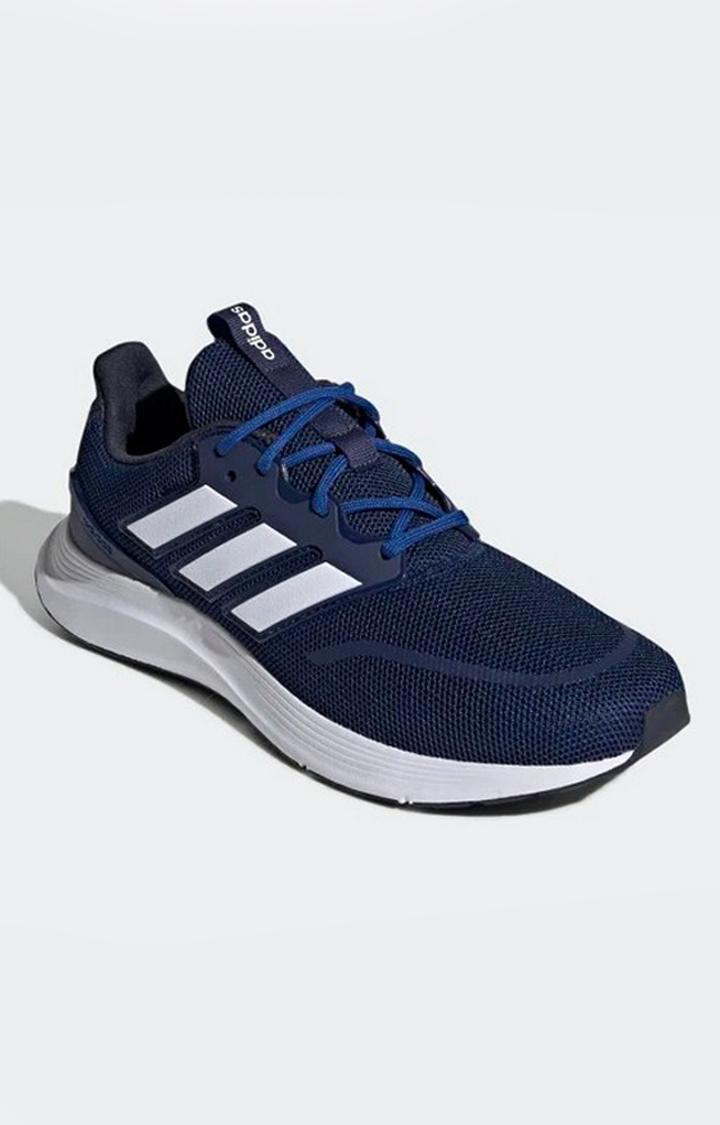 adidas | ADIDAS ENERGYFALCON RUNNING SHOE