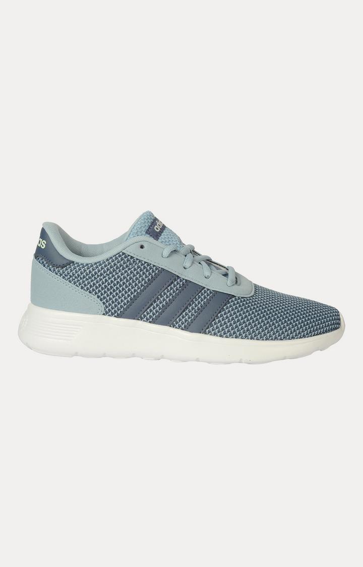 adidas   Adidas Lite Racer Running Shoe