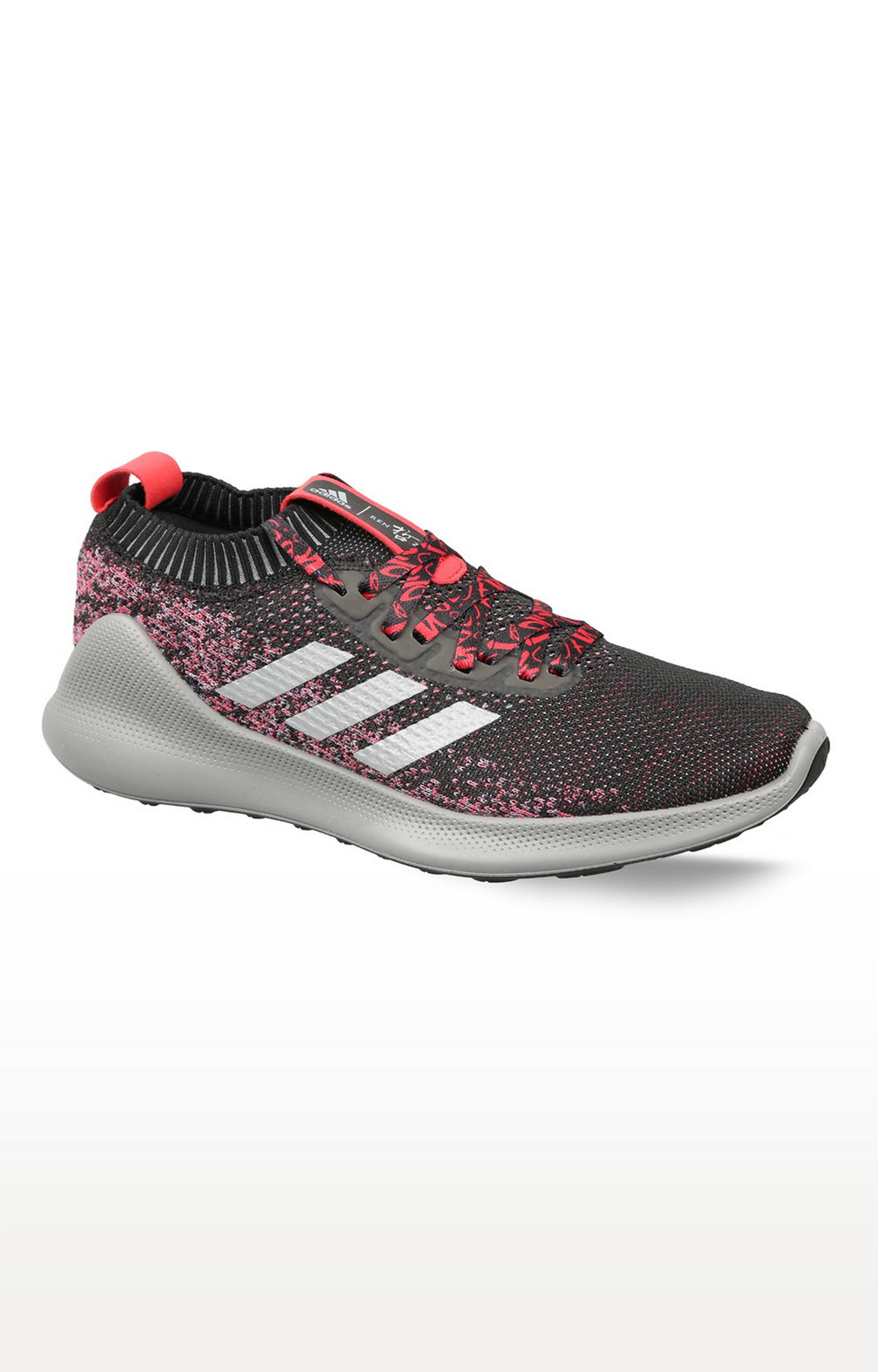 adidas | Adidas Purebounce+ M Running Shoe
