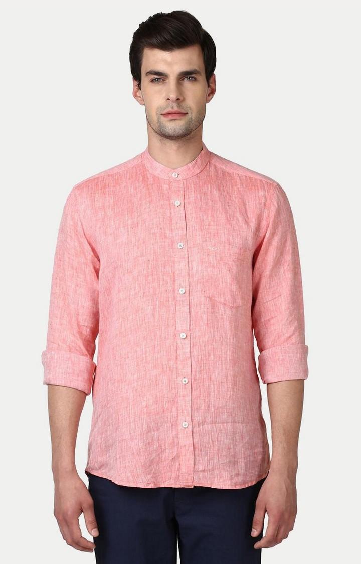 ColorPlus | ColorPlus Medium Red Shirt