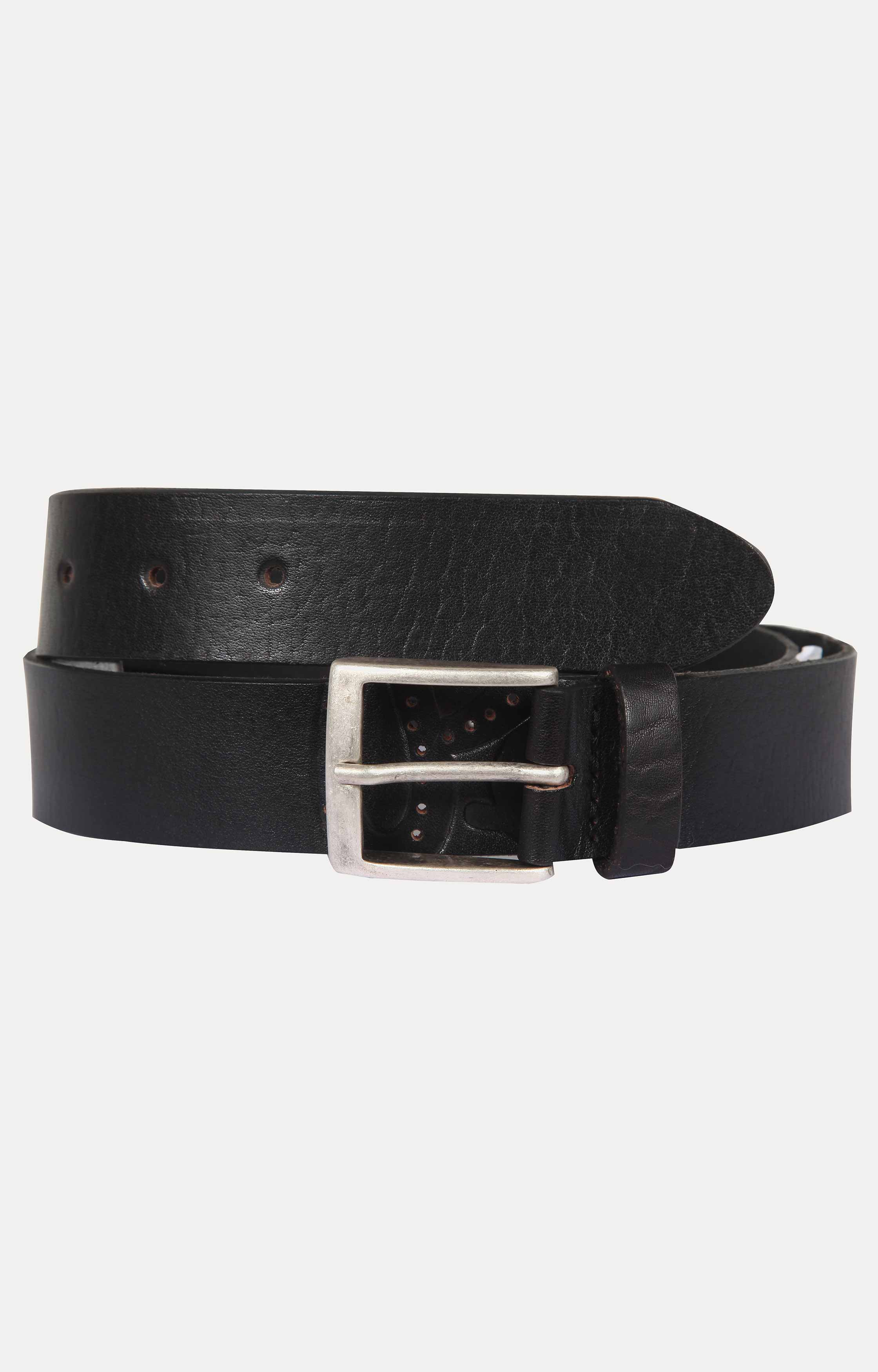 Pepe Jeans | Black Belt
