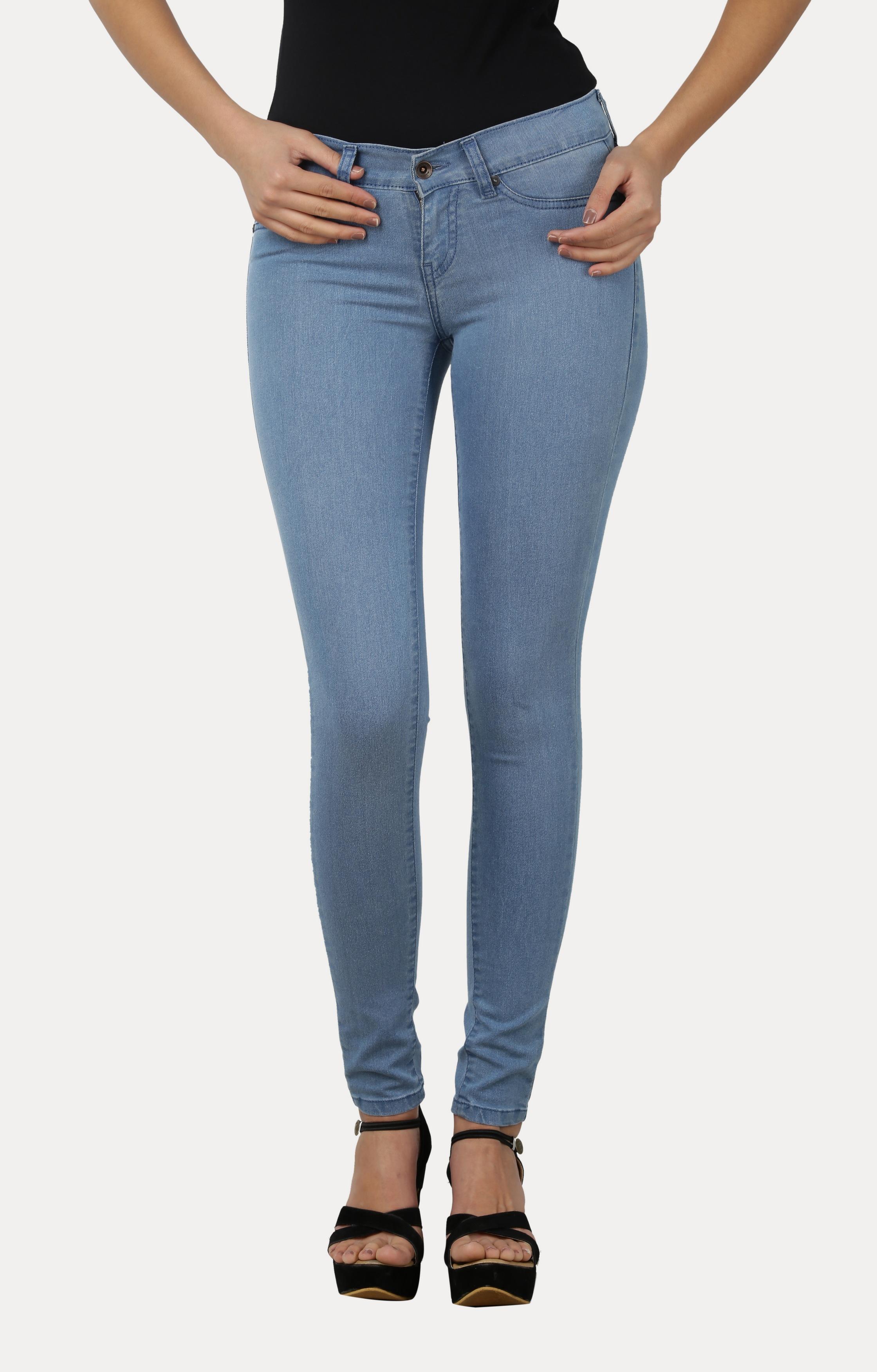 Pepe Jeans | JEGGING.2_LT-IND