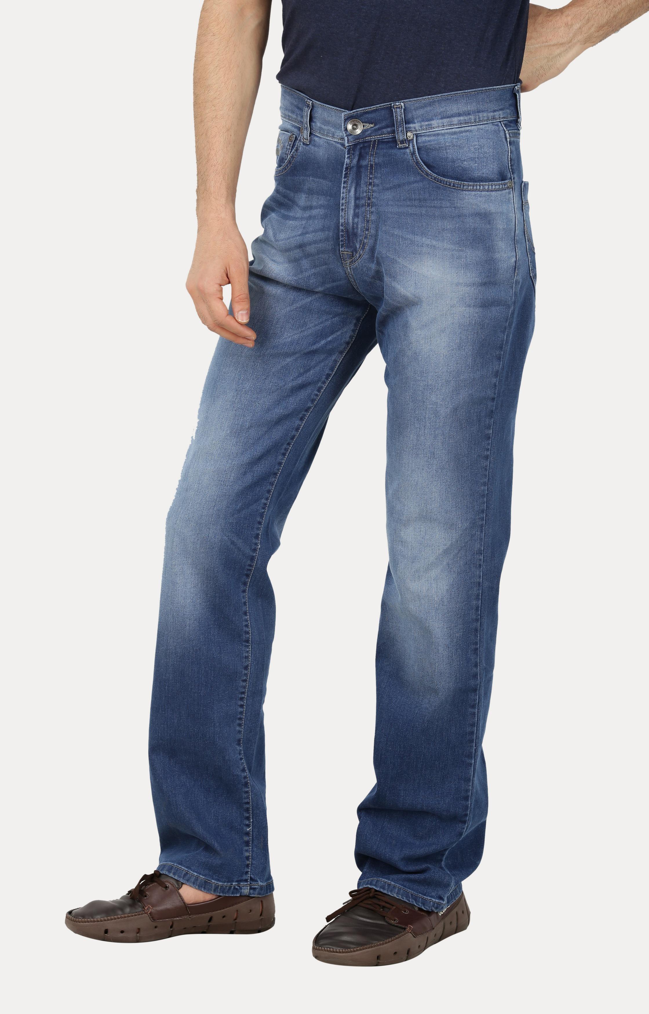 Pepe Jeans | KINGSTON.3@KLA-BLU