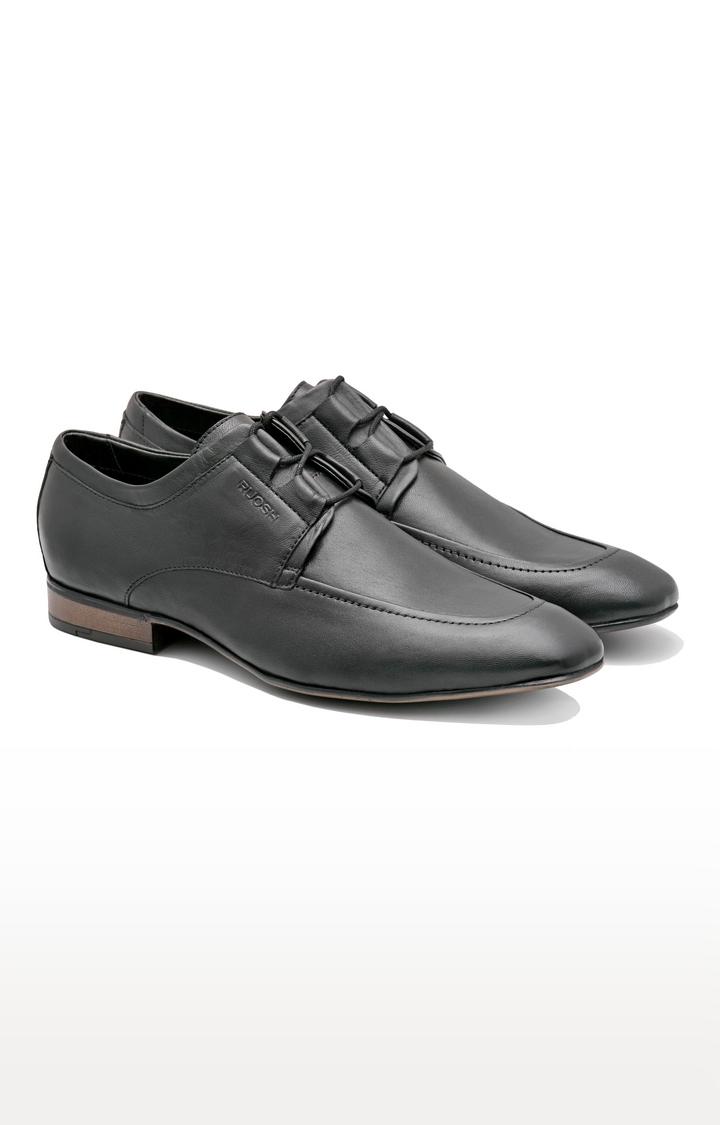 Ruosh | Black Boots