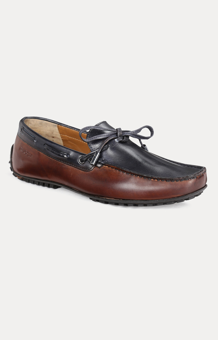 Ruosh |  Boat Shoes