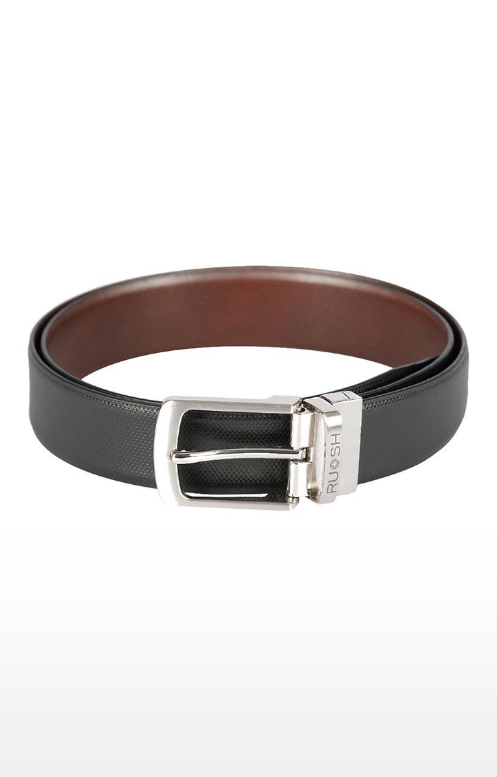 Ruosh   Brown Belt