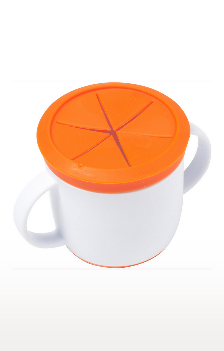 Mothercare | Mothercare Stage 2 Snack Pot