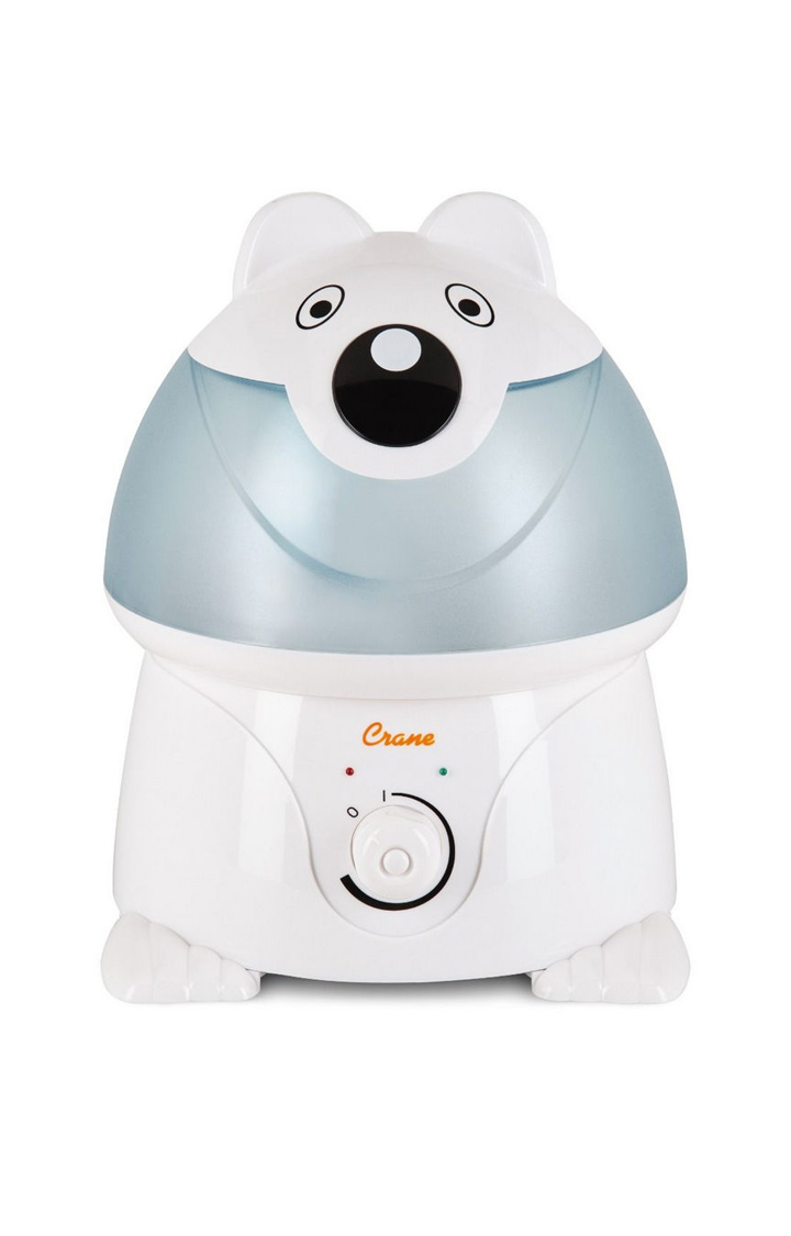 Mothercare | White Humidifier