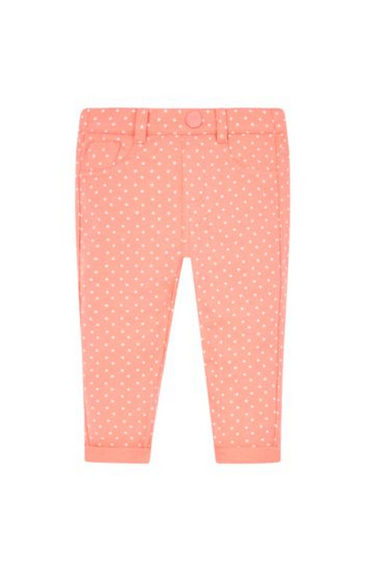 Mothercare | Mothercare Knitted Jegging
