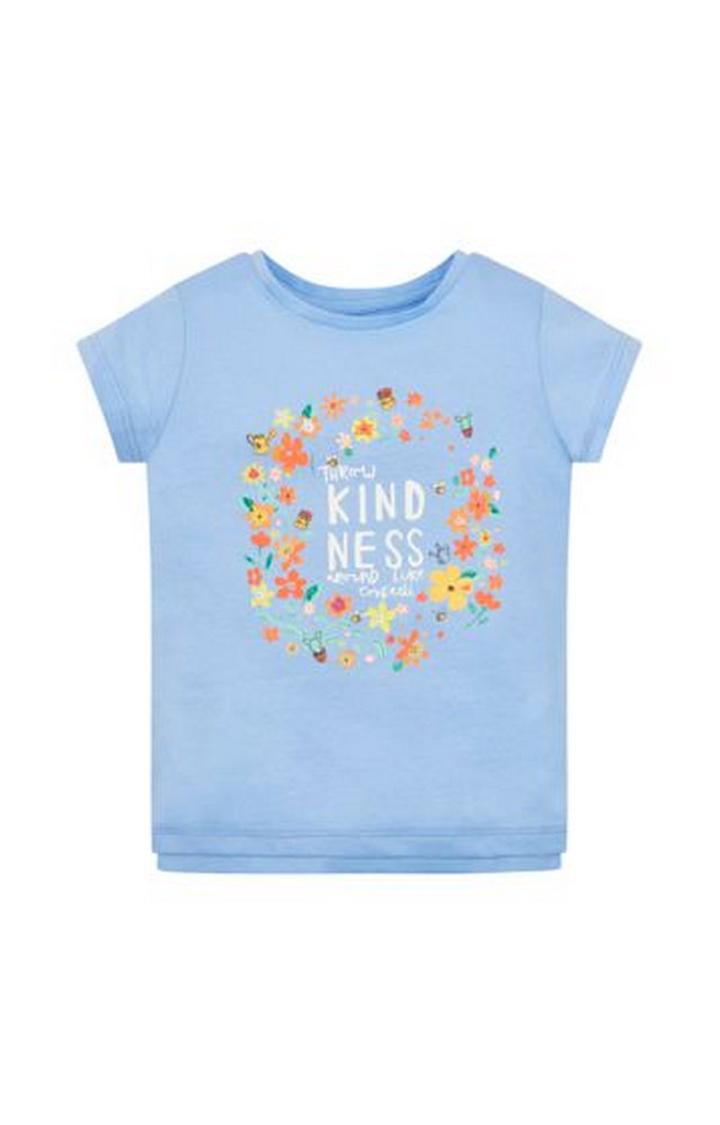 Mothercare | Kindness Confetti T-Shirt