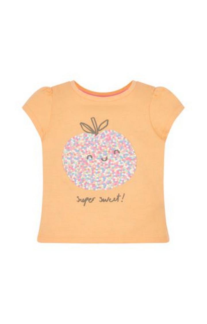 Mothercare | Super Sweet T-Shirt