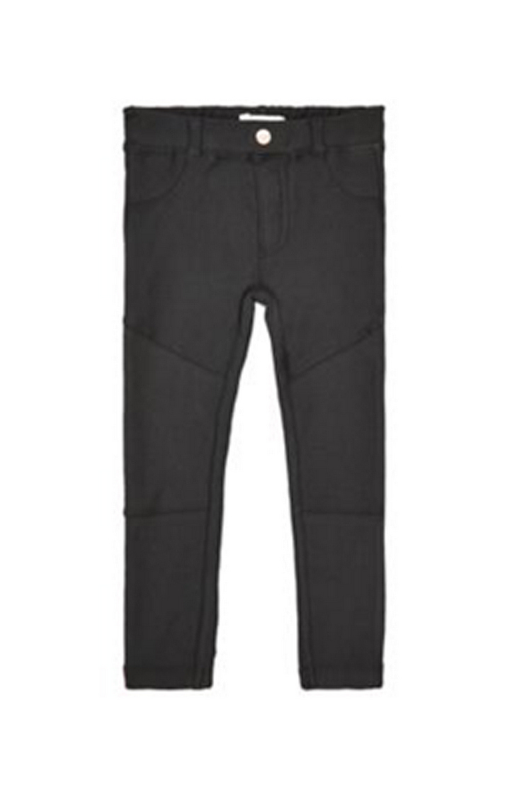 Mothercare | Charcoal Grey Jeggings