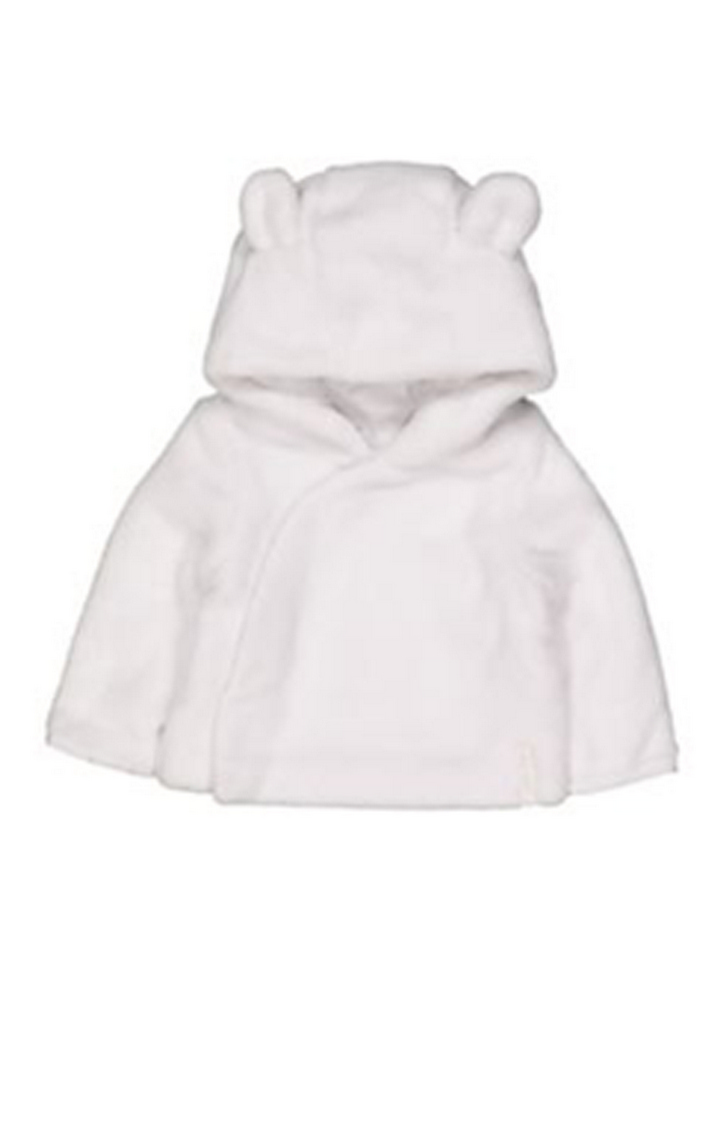 Mothercare | My First Fluffy Jacket