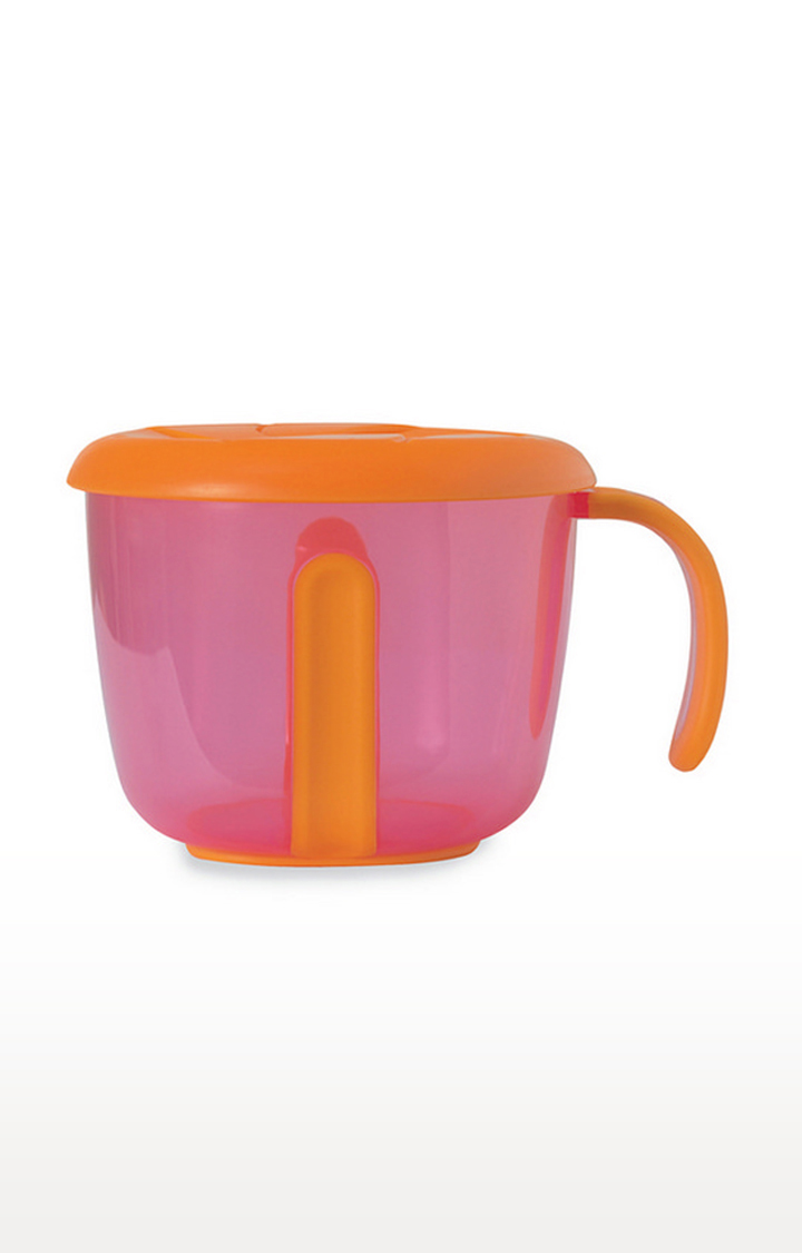 Mothercare | Mothercare Tiny Dining Snack Pod