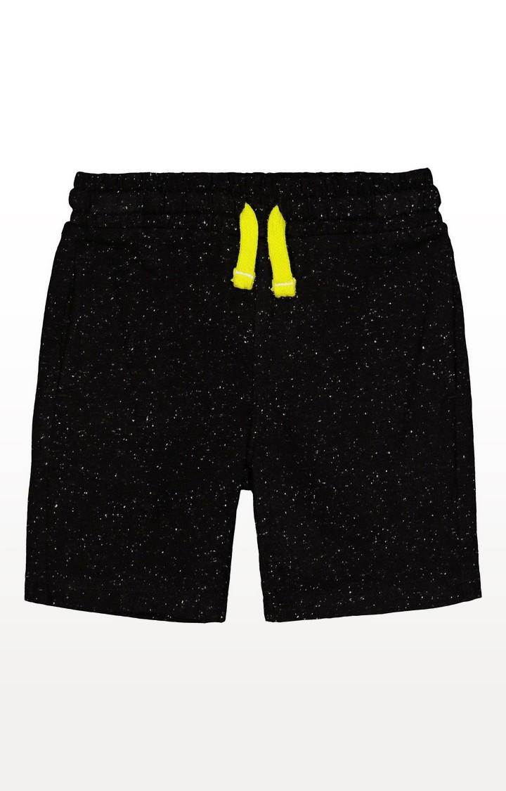 Mothercare | Charcoal Shorts