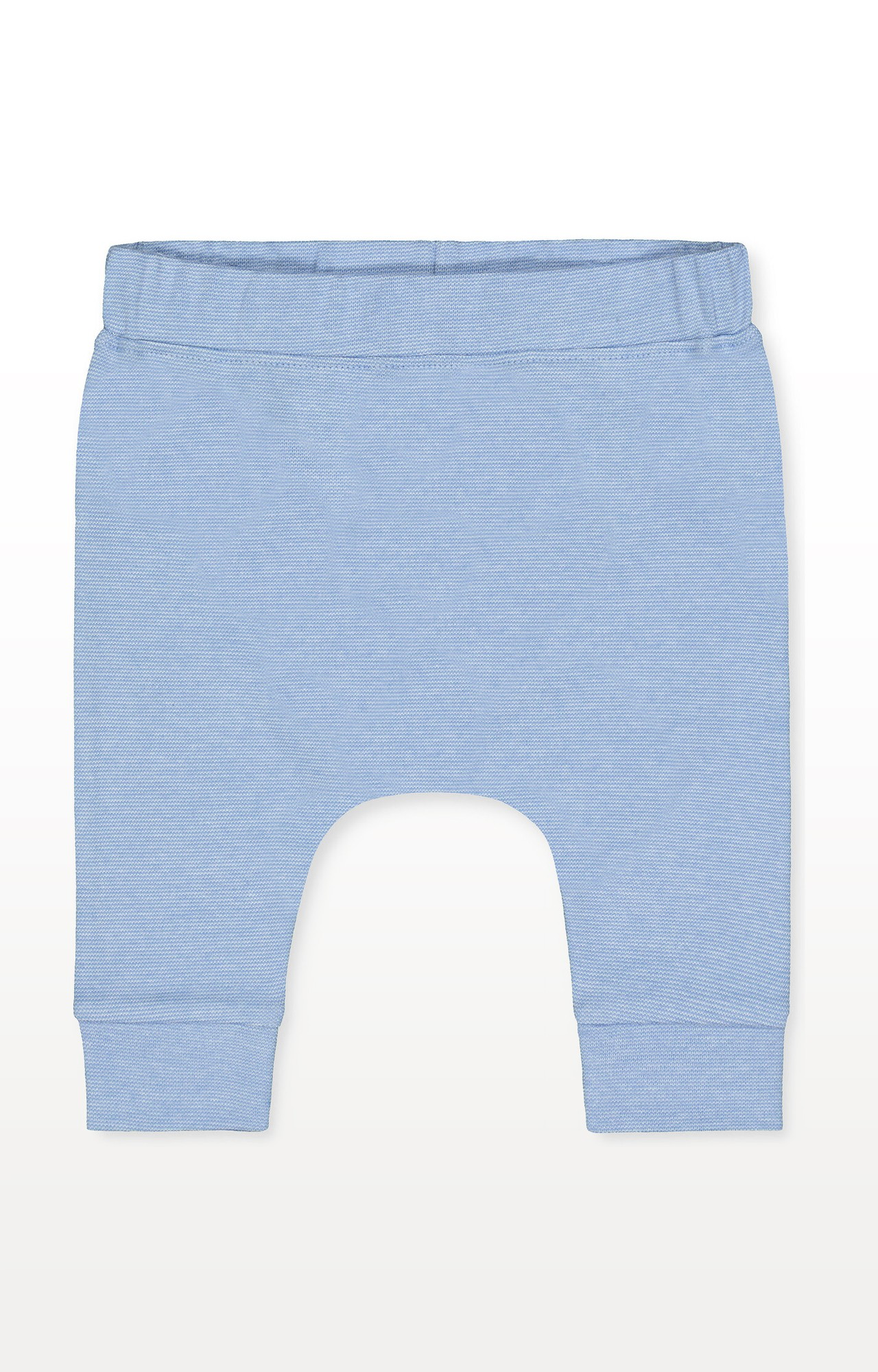 Mothercare | Blue Joggers