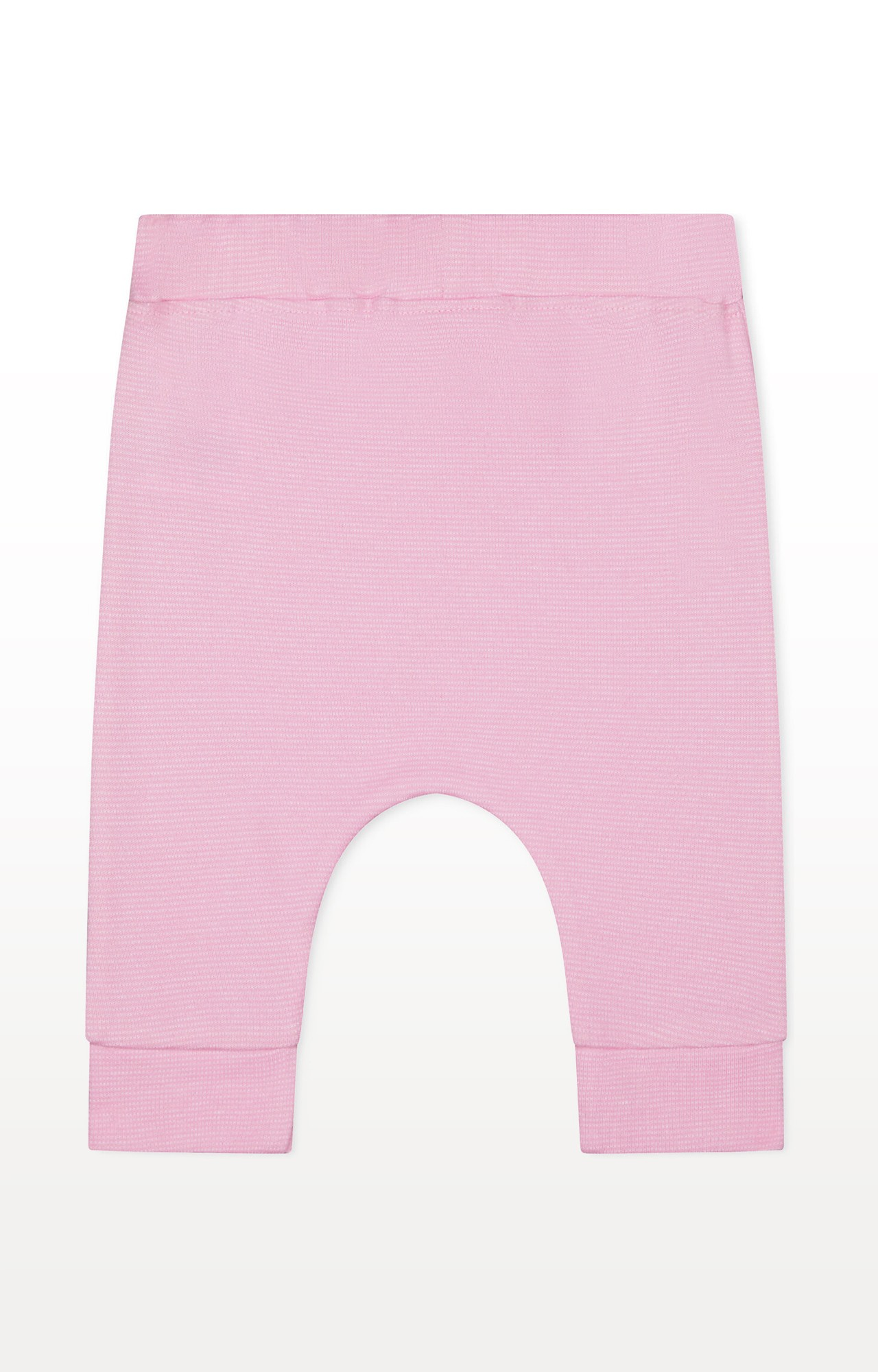Mothercare | Pink Joggers