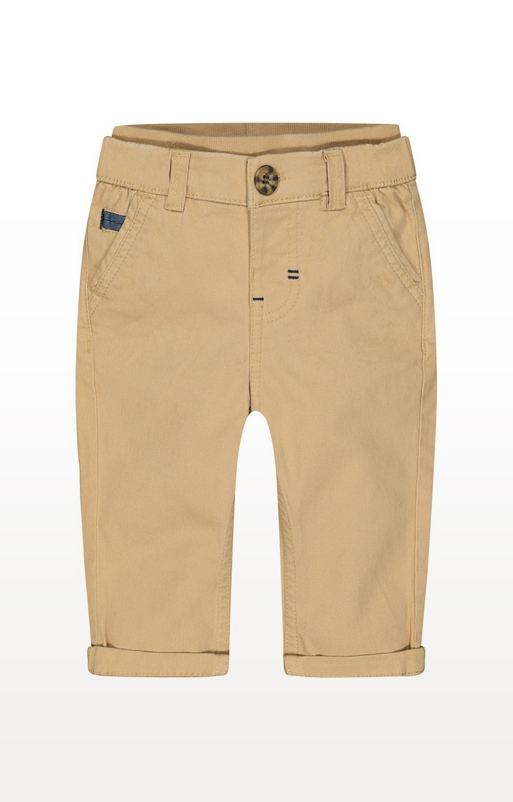 Mothercare | Stone Trousers