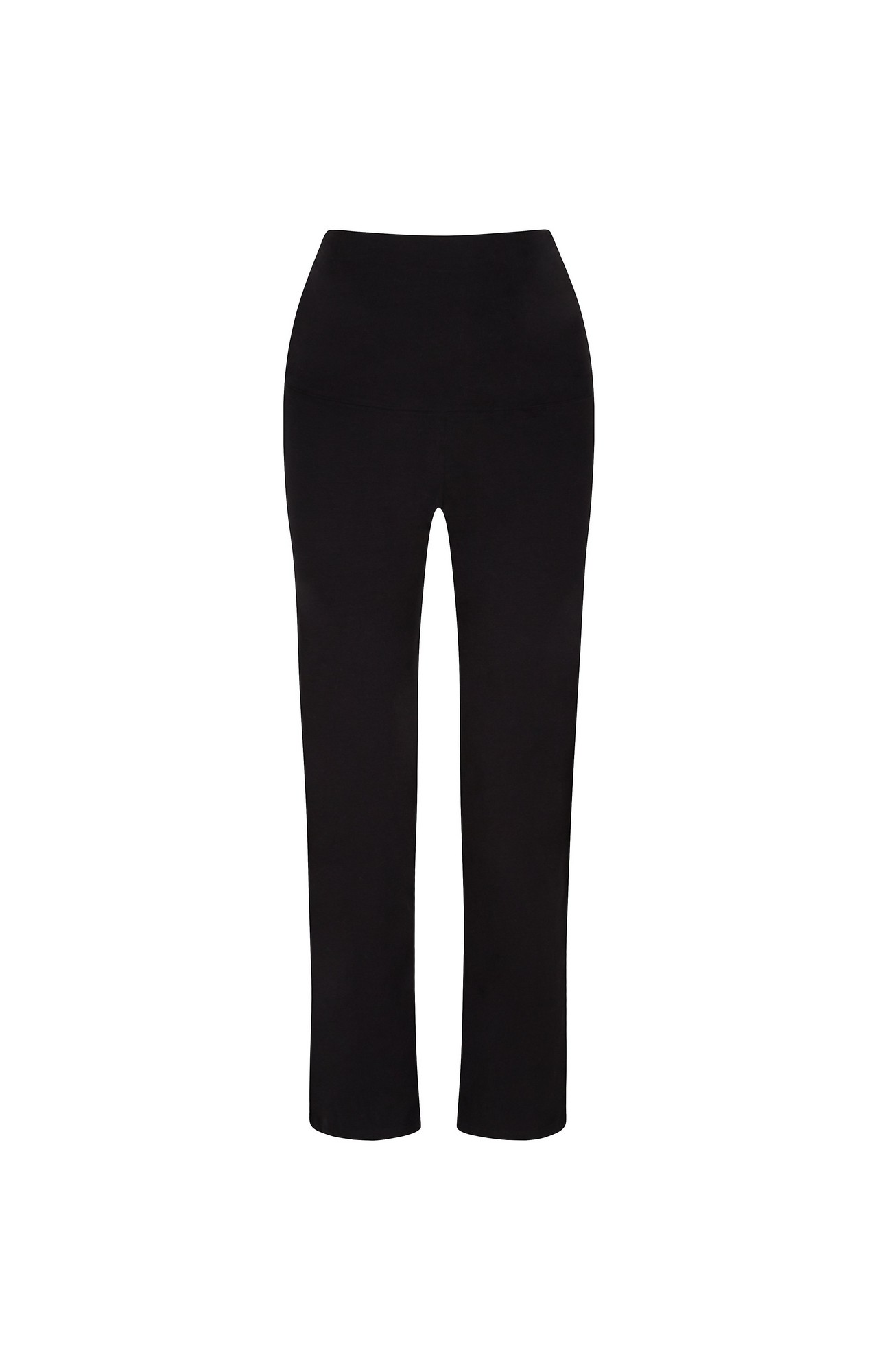Mothercare | Black Solid Pants