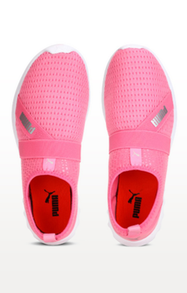 Puma | Puma Dwane Slip-On Idp Running Shoe