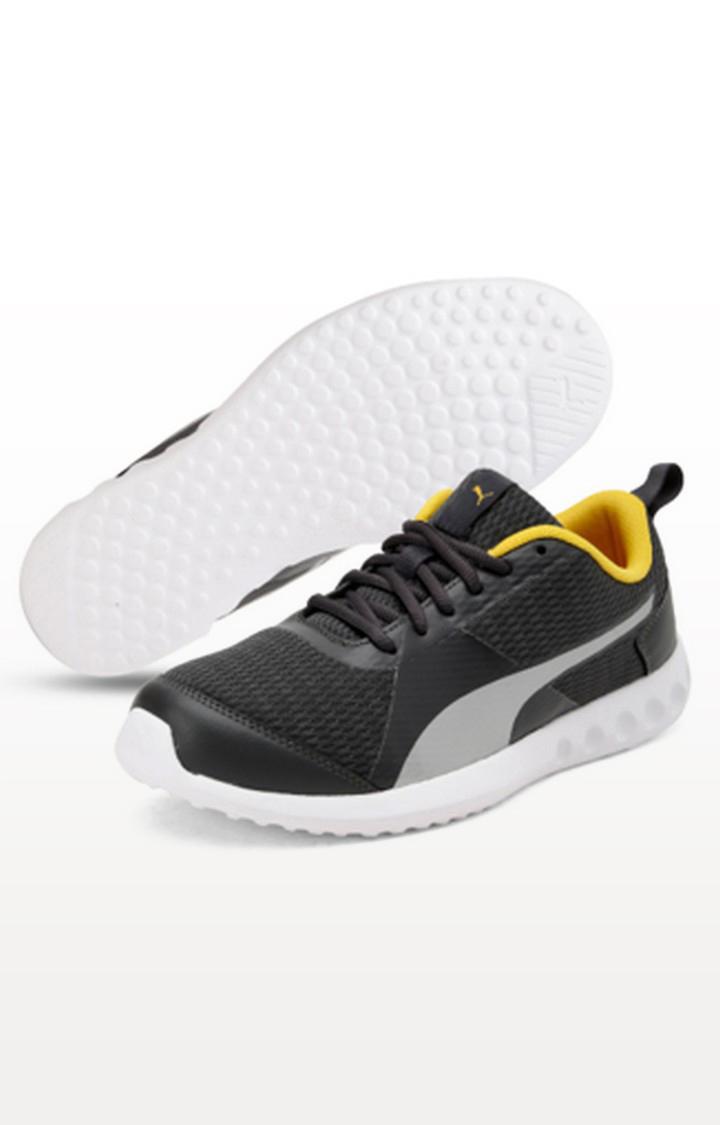 Puma | Puma Xyork Mu Idp Running Shoe
