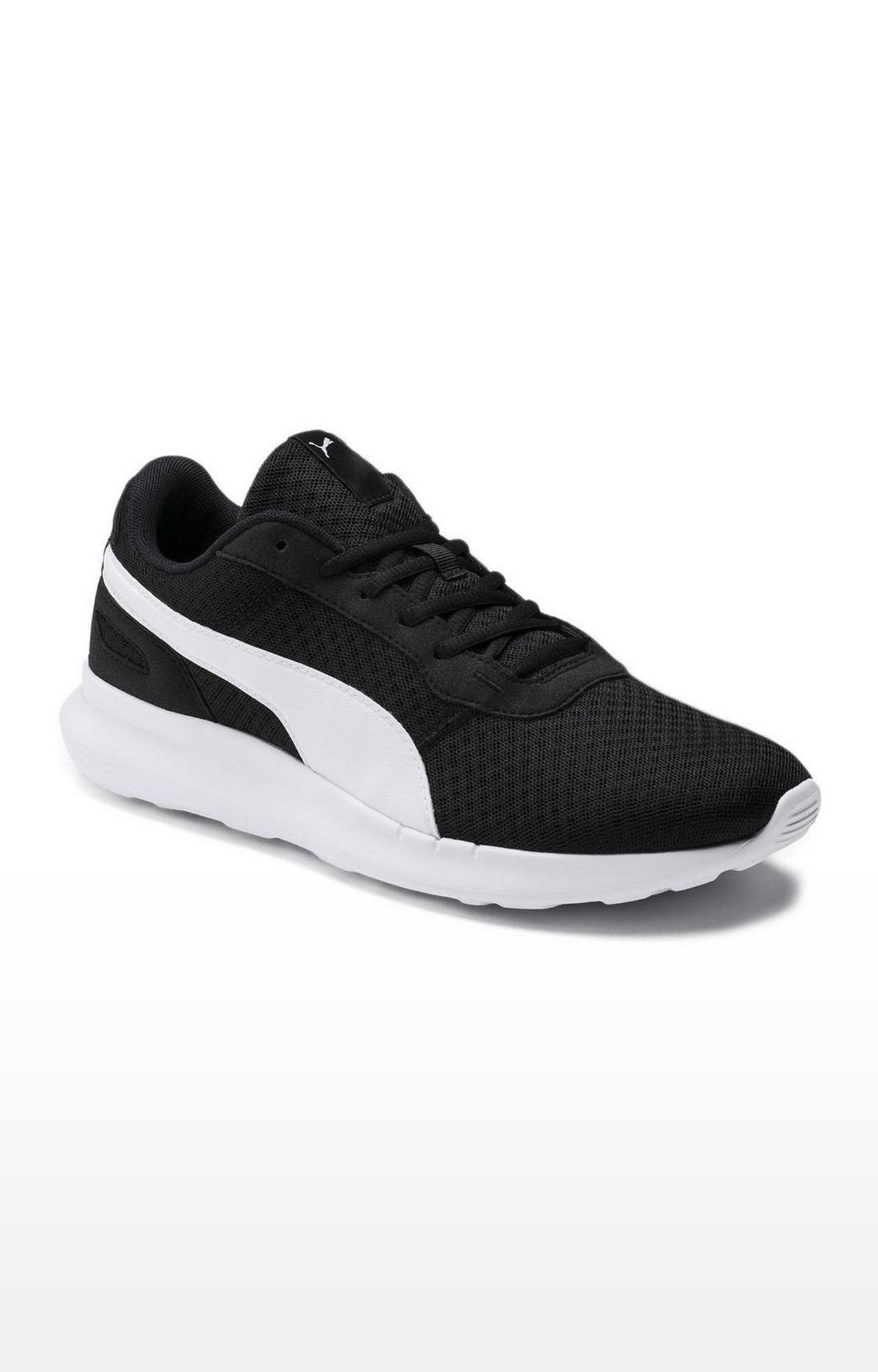 Puma | Puma St Activate Running Shoe