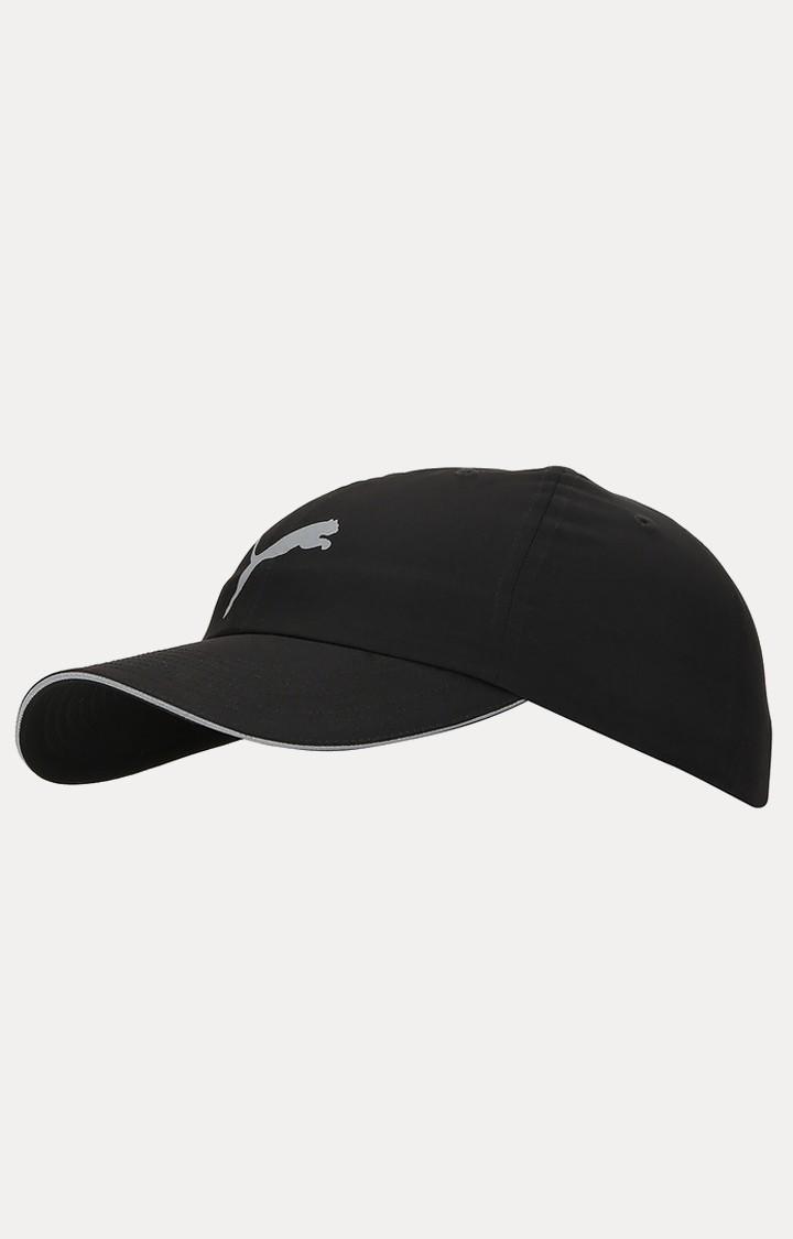 Puma | PUMA Unisex Running Cap I PERFORMANC