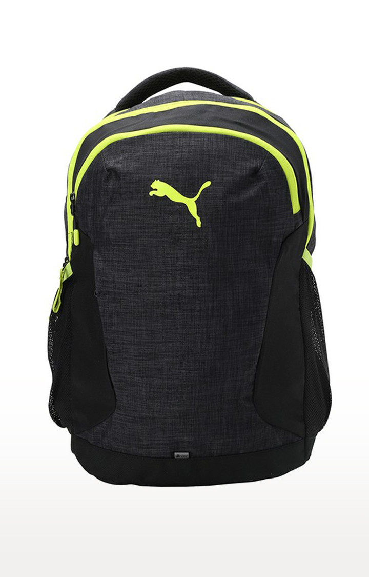 Puma | PUMA Prop BackpacK