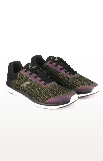 Furo | Green Outdoor Sports Shoes