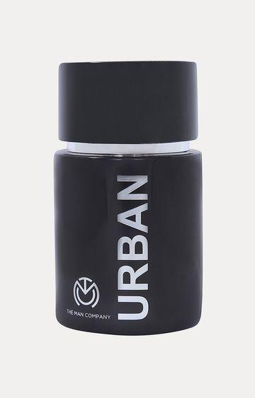 The Man Company | Urban Men's Eau De Toilette - 100 ML