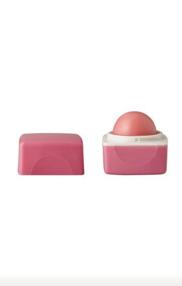 Organic Harvest | Pink Lip Balm - 10g