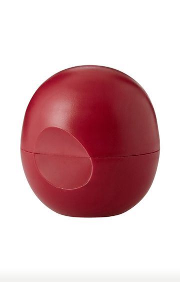 Organic Harvest | Pomegranate Lip Balm - 10g