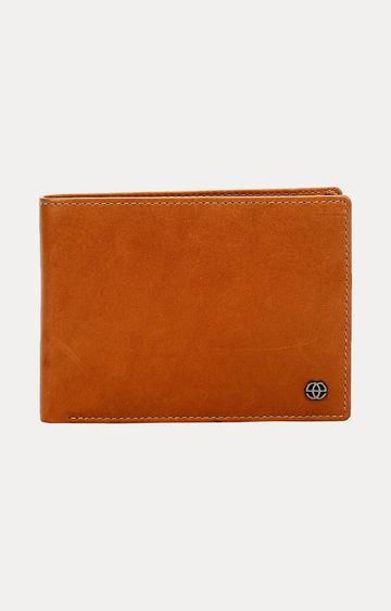 ESKE | Tan Wallet