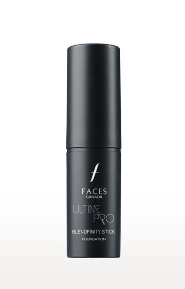 Faces Canada | Ultime Pro Blend Finity Stick Foundation - Natural 02