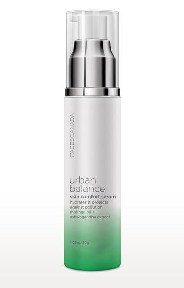 Faces Canada | Urban Balance Skin Comfort Serum - 30 GM