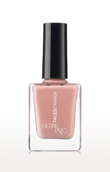 Faces Canada | Natural Love 41 Ultime Pro Gel Lustre Nail Lacquer - 9 ML