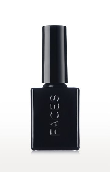 Faces Canada   Ultime Pro UV Top Coat Flash Dry - 9 ML
