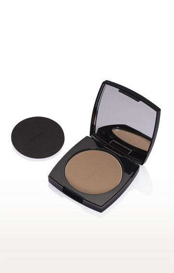 Faces Canada | Beige 03 Ultime Pro Sun Defence CC Powder