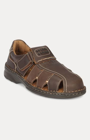 Florsheim | Men scasual sandal