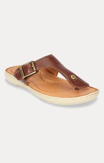 Florsheim | Brown Sandals
