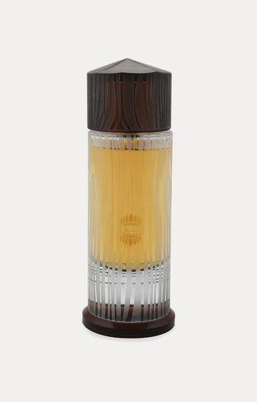 Ajmal | Ajmal 235 EDP Oriental Perfume